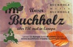 Buchholz_Aufkleber.jpg