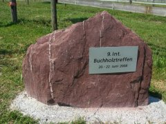 Buechholz2008Stein.jpg